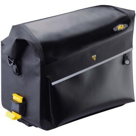 Topeak MTX Trunk DryBag Alforja, black